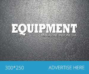 advertise300x250.jpg