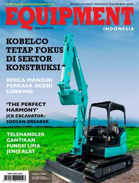 equipment-maret-_Cover.jpg