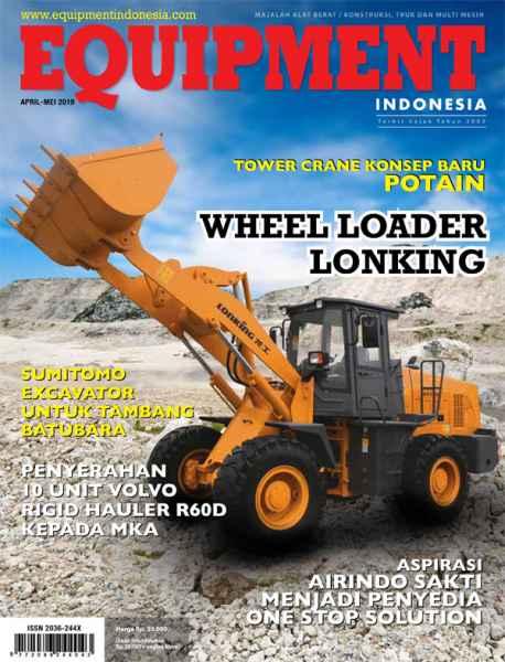 cover-april2019.jpg