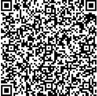 barcode_beatrix