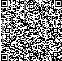 barcode_herbertsitompul