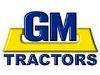 GM Tractors