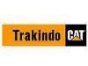 Trakindo