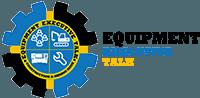 Equipment Execvutive Talk