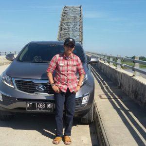 Tren Investasi Alat Berat di Kalimantan Timur oleh - rentalwheelloader.xyz