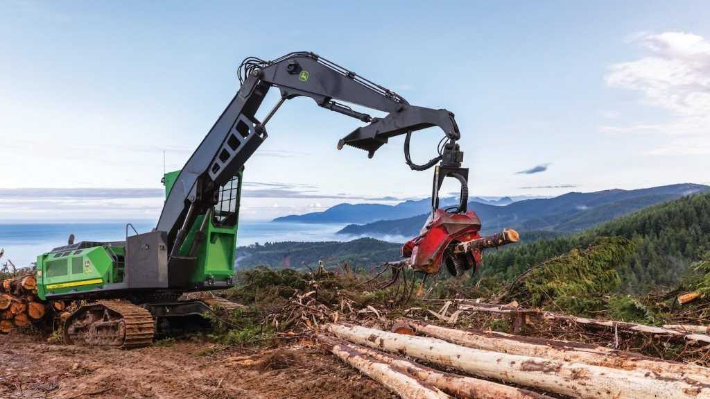 john deere kembangkan software timbermanager untuk